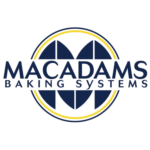 Macadams Nigeria | Baking Equipment for sale, Food Service Equipment for sale-
