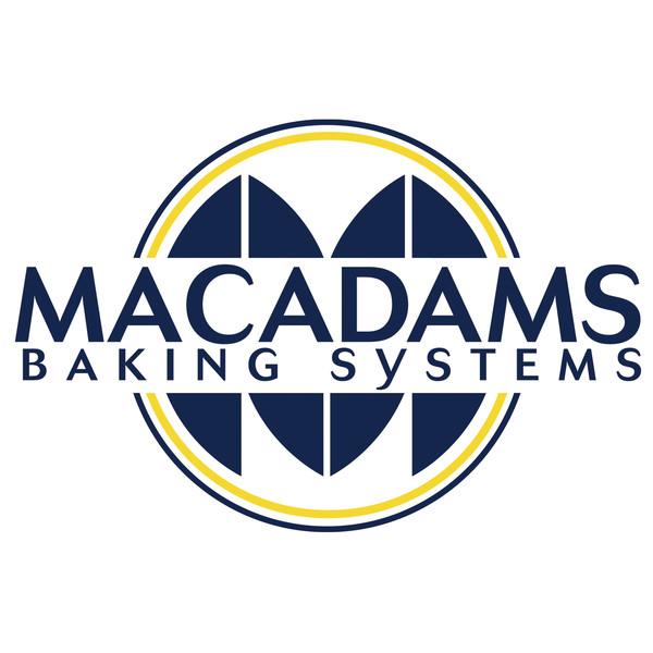 Macadams Nigeria | Baking Equipment for sale, Food Service Equipment for sale-